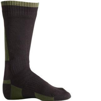 SealSkinz Trekking sokker