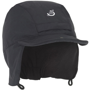 Sealskinz vinter hat