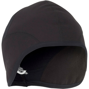 Sealskinz tynd hat